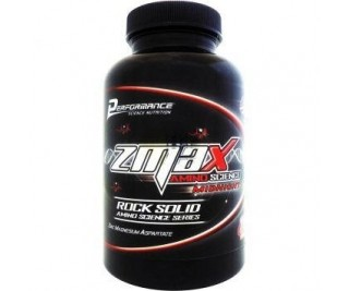 ZMAX - Performance Nutrition 100 tabletes