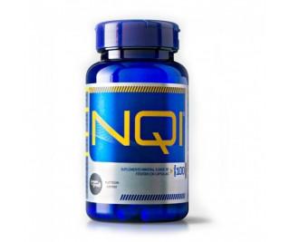 NQI - Gauer 100 cápsulas