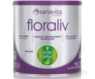 Floraliv - Sanavita 225g