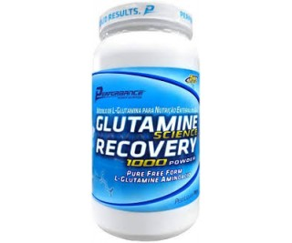 Glutamina - Performance 1kg
