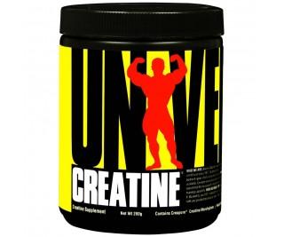 Creatina - Universal Nutrition 200g