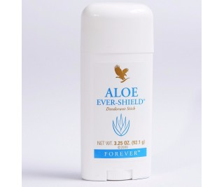 Aloe Ever Shield Deodorant - Forever 92g