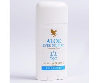 Aloe Ever Shield Deodorant - Forever 92g