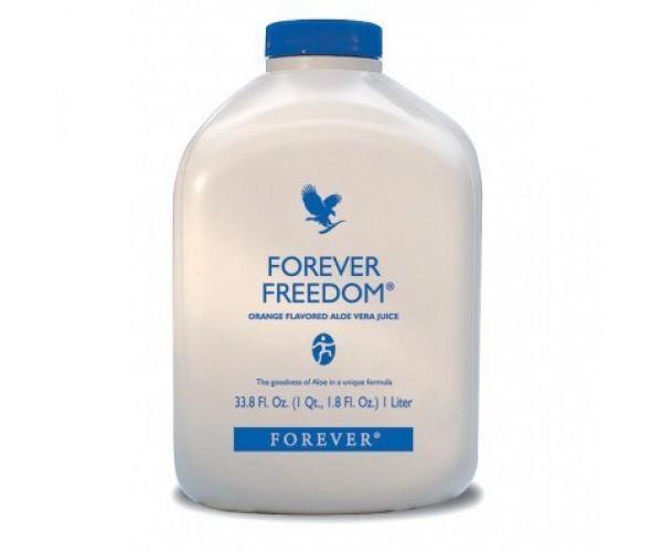 Freedom - Forever 1 litro